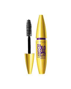 Maybelline Colossal Mascara Glam Black 9,2ml