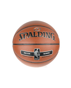 Spalding > Spalding NBA Silver In/Out 76018Z