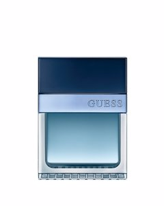 Guess Seductive Homme Blue Edt 100ml