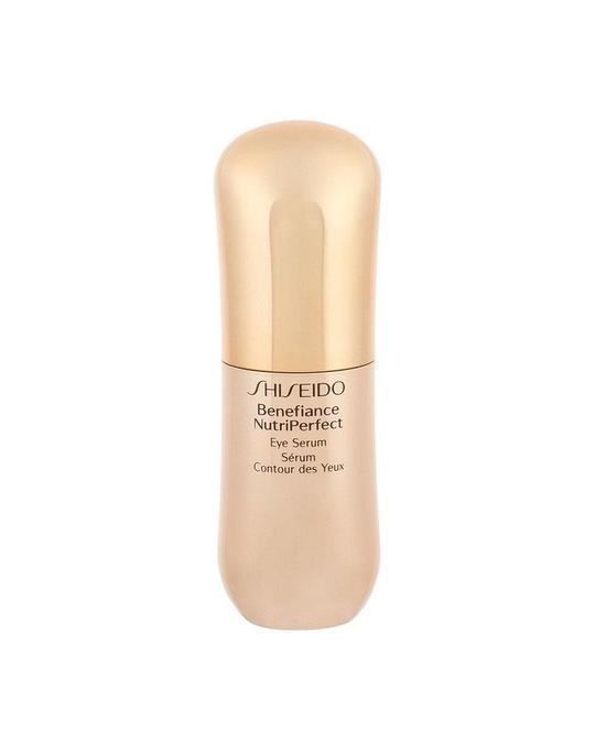 SHISEIDO Shiseido Benefiance Nutriperfect Eye Serum 15ml
