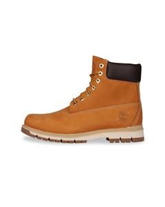 Timberland Men Radford 6-inch Boot Bruin