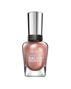 Sally Hansen Complete Salon Manicure 14.7ml - 237 World Is My Oyster
