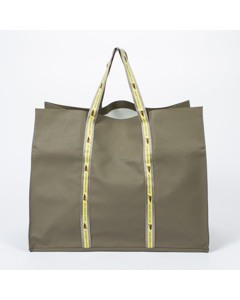 Ltd. Edition. Cup Tote Bag