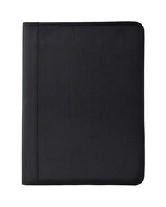 Schreibmappe VII 35,5 cm