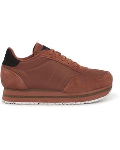 Sneakers Nora Iii Plateau