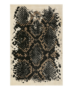 Teppich Phyton