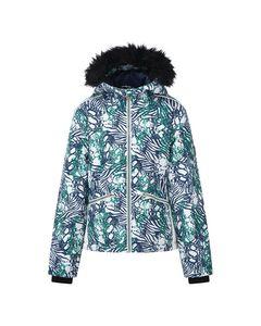 Dare 2b Girls Far Out Waterproof Ski Jacket