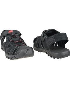 4f > 4f Men's Sandals H4l20-sam003-20s