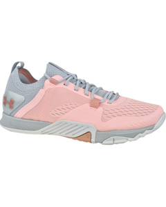 Under Armour > Under Armour W TriBase Reign 2 3022614-602
