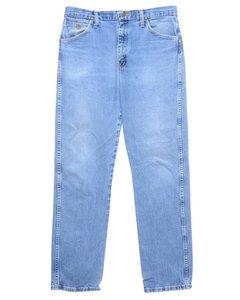 1990s Cowboy Cut Wrangler Jeans