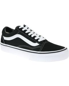 Vans > Vans Old Skool VD3HY28
