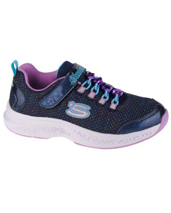 Skechers > Skechers Star Speeder-Jewel Kicks 302019L-NVMT