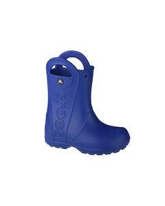 Crocs > Crocs Handle It Rain Boot Kids 12803-4O5