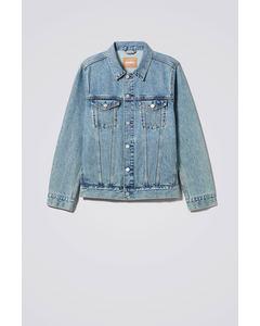 Single Jacket Wd Blue