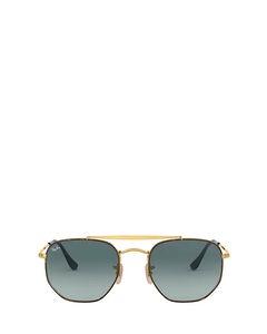 RB3648 havana Sonnenbrillen