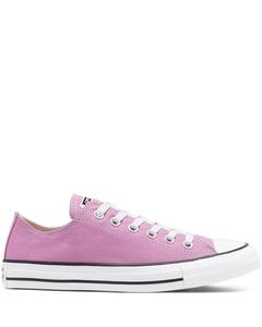 Ctas Ox  W Peony Pink