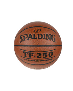 Spalding > Spalding TF 250 In/Out 74531Z
