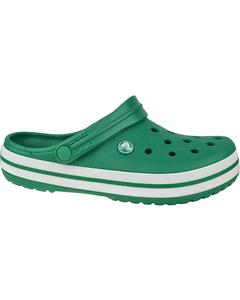 Crocs > Crocs Crocband 11016-3TL