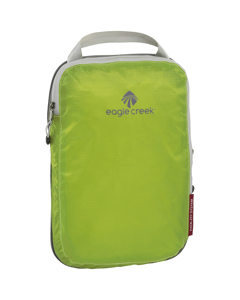 Pack-It Compression Cube Packtasche 18 cm