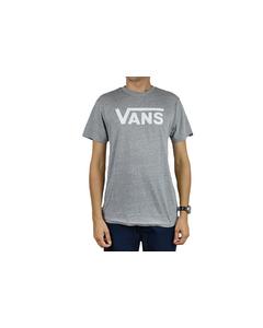 Vans > Vans Classic Heather Athletic Tee VN0000UMATH