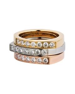 Pippa   Jean  Damer Ring