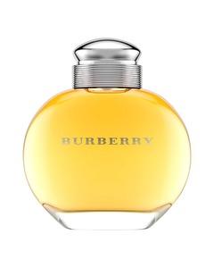 Burberry Women Edp 50ml