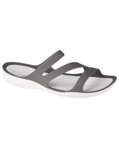 Crocs > Crocs W Swiftwater Sandals 203998-06x