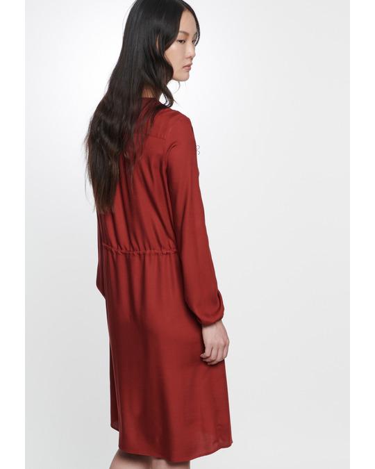 Seidensticker Dress Regular Fit