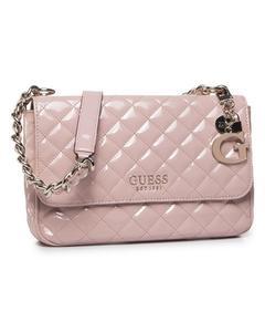 Melise Crossbody Bag Pink