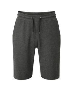Dare 2b Mens Continual Drawstring Shorts