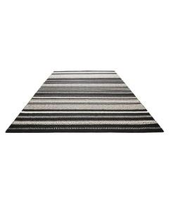 Teppich Dijon