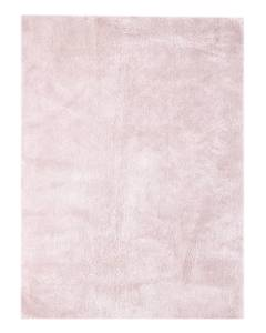 Bali 100 powder pink