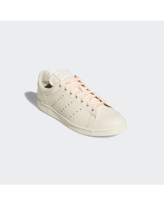 ADIDAS Pharrell Williams Stan Smith Shoes