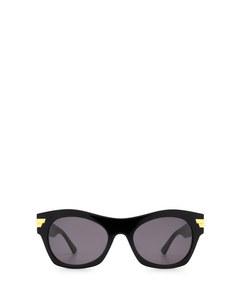 BV1103S black Sonnenbrillen