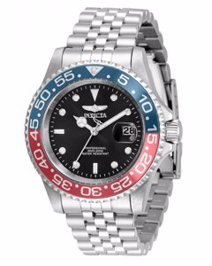 Invicta Pro Diver 34102 Herrenuhr - 40mm