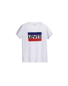 LEVI'S > Levi's The Perfect Tee 173690297