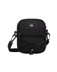 Vans > Vans Bail Shoulder Bag Vn0a3i5s6zc