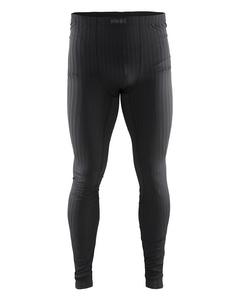 Active Extreme 2.0 Pants M Bla