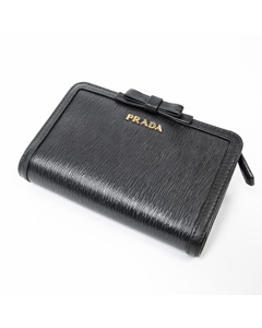 Lampo Wallet