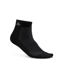 Greatness Mid 3-pack Sock
