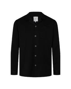 Larsen 6395 Black