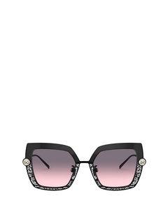 DG2251H grey Sonnenbrillen