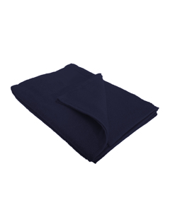 Sols Island 70 Bath Towel (70 X 140cm)