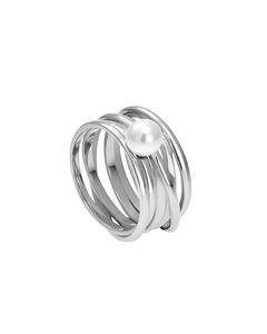 Ring Serpens