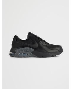 Nike Air Max Excee B Black/black-dark Grey