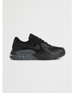 Nike Air Max Excee B Black/black-dark Grey