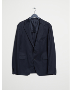 Formal Suit Grey