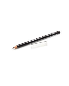 Beauty Uk Line & Define Eye Pencil No.10 - Dark Brown