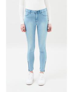 Domino Jeans Light Blue