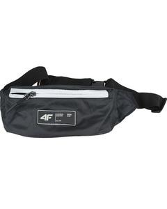 4f > 4f Sports Bag H4l20-akb001-20s